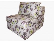 Кресло кровать ЕК-7 Фловерс