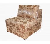 Кресло-кровать ЕК-7 гобелен бежевый