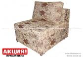 """Кресло-кровать ЕК-7 """"шенилл 378"""""""