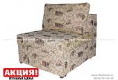 """Кресло-кровать ЕК-7 """"шенилл 375"""""""