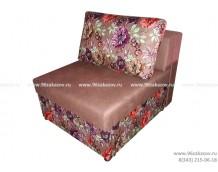 Кресло кровать ЕК-7 Саммер