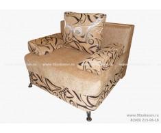 """Кресло кровать ЕК-4 """"Олимп"""""""