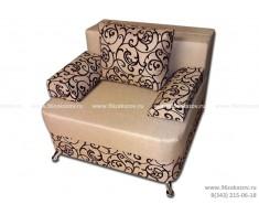 """Кресло-кровать ЕК-4 """"Винтаж"""""""